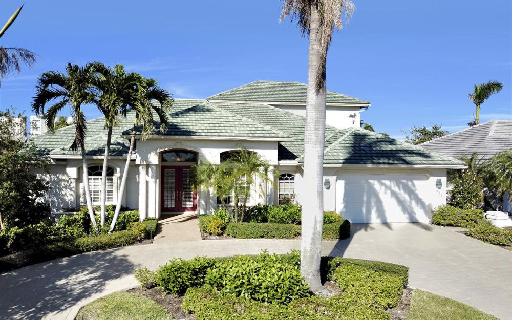 405 Flamingo Ave, Naples - Home For Sale 591808928