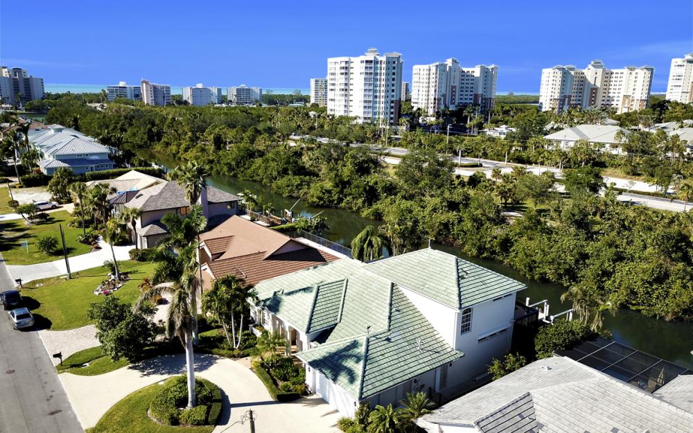 405 Flamingo Ave, Naples - Home For Sale 995274504