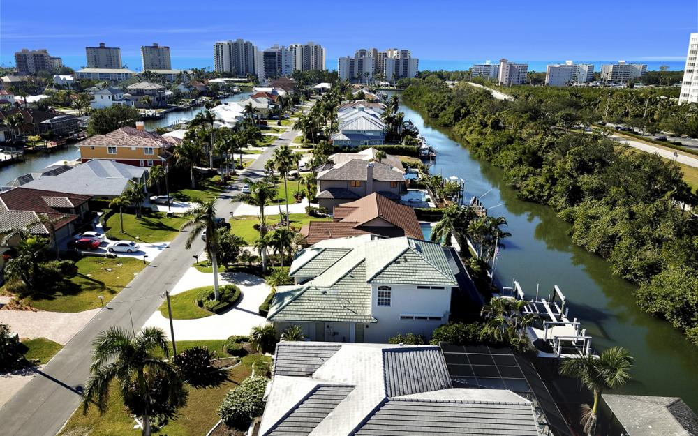 405 Flamingo Ave, Naples - Home For Sale 1486970264
