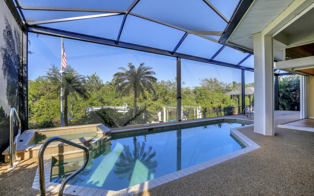 405 Flamingo Ave, Naples - Home For Sale 1692516929
