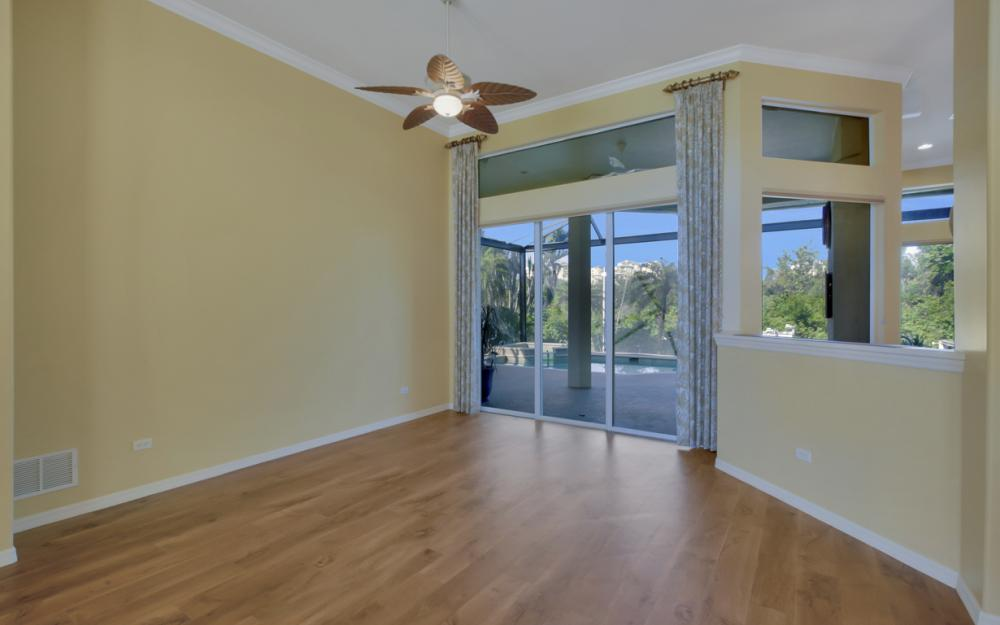 405 Flamingo Ave, Naples - Home For Sale 2039767223