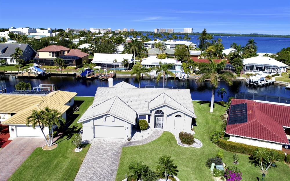 14700 Eden St. Fort Myers - Home For Sale 1476430813