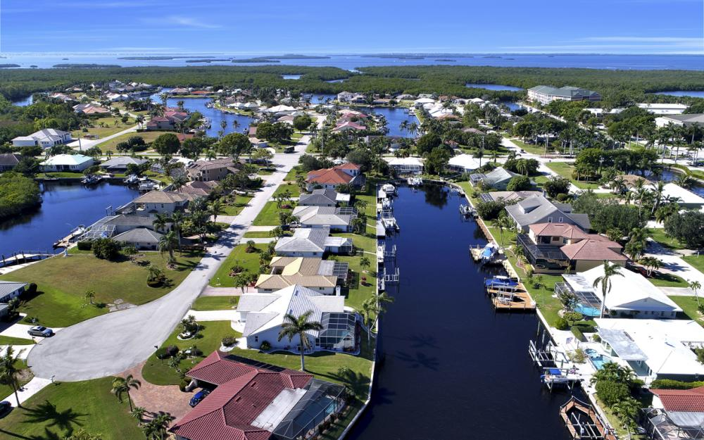 14700 Eden St. Fort Myers - Home For Sale 1653538005