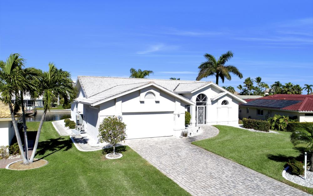14700 Eden St. Fort Myers - Home For Sale 1916896013