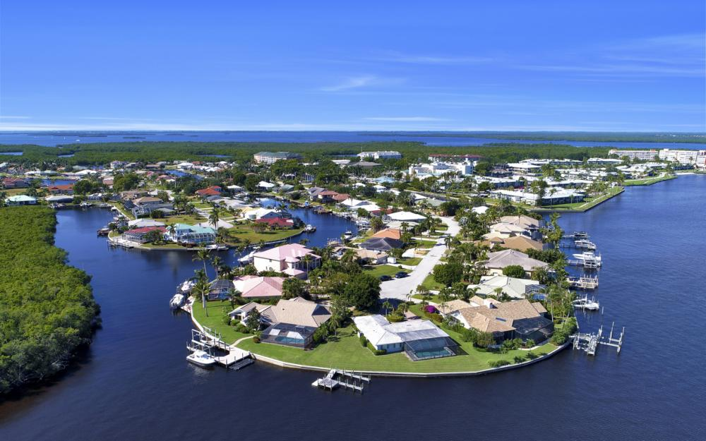 14700 Eden St. Fort Myers - Home For Sale 945198016