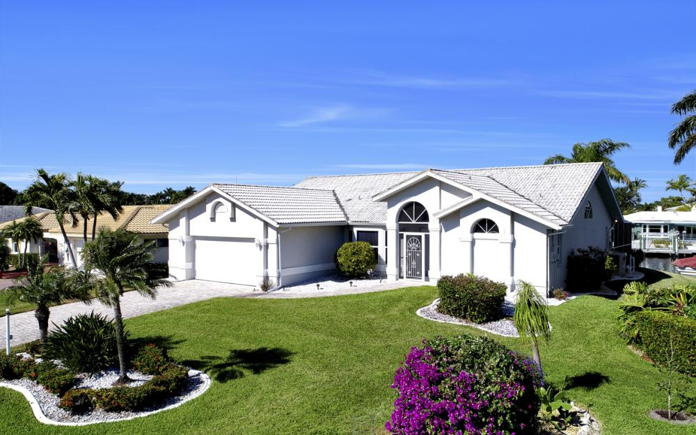 14700 Eden St. Fort Myers - Home For Sale 479795236