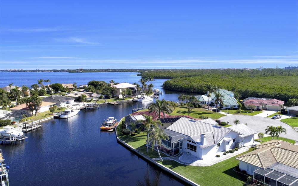 14700 Eden St. Fort Myers - Home For Sale 1455012703