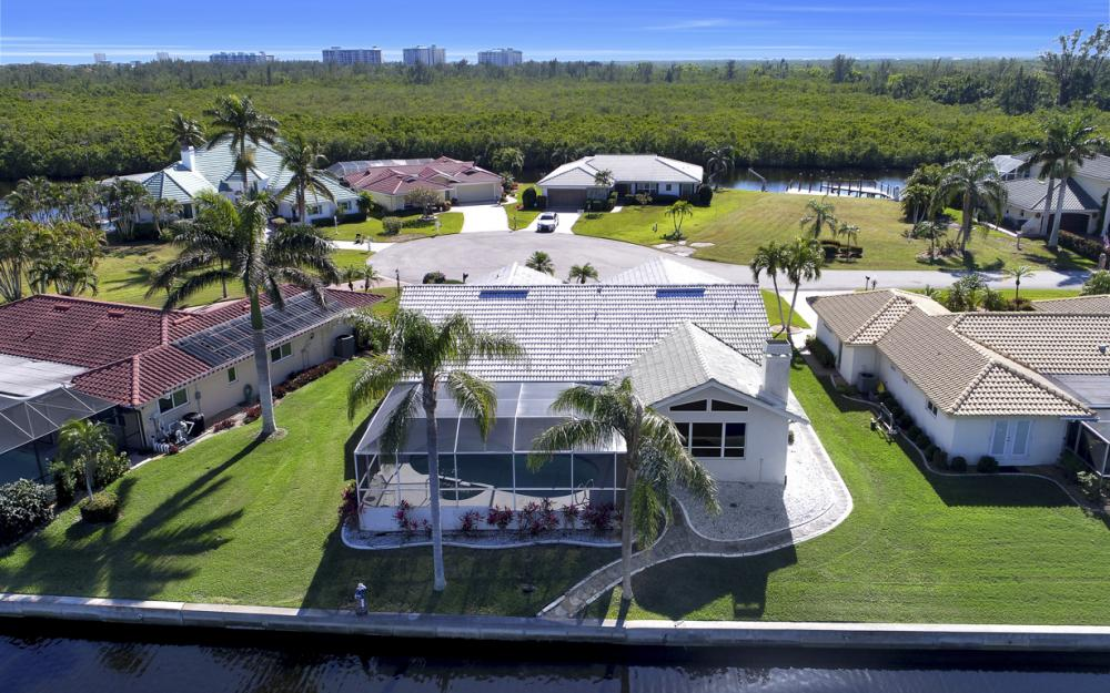 14700 Eden St. Fort Myers - Home For Sale 1245537384