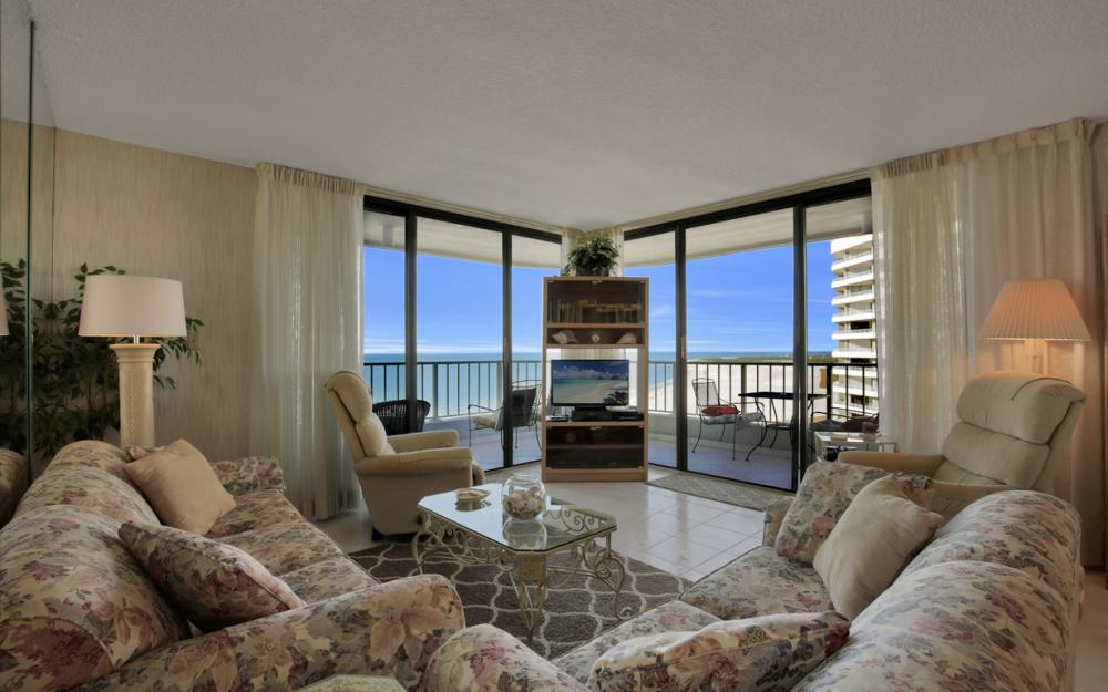 300 S. Collier Blvd #1804, Marco Island - Condo For Sale 1759532178