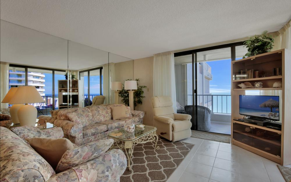 300 S. Collier Blvd #1804, Marco Island - Condo For Sale 1949096304