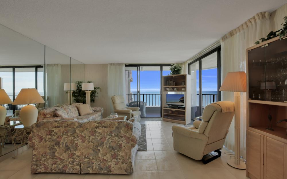 300 S. Collier Blvd #1804, Marco Island - Condo For Sale 1291555349