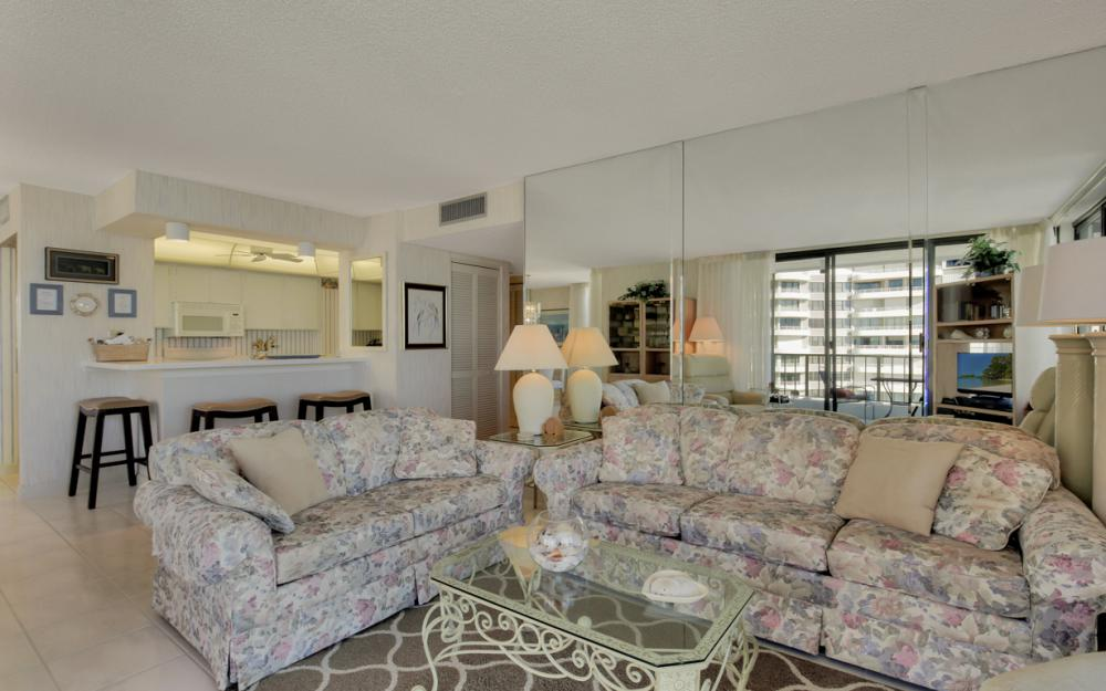 300 S. Collier Blvd #1804, Marco Island - Condo For Sale 1712652968