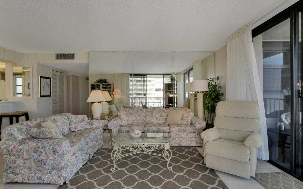 300 S. Collier Blvd #1804, Marco Island - Condo For Sale 326311092