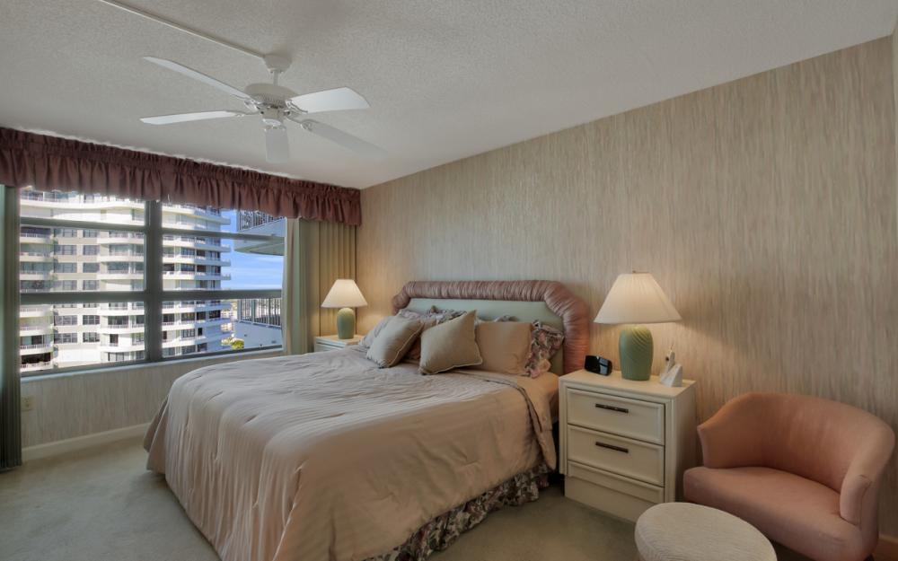 300 S. Collier Blvd #1804, Marco Island - Condo For Sale 225494701