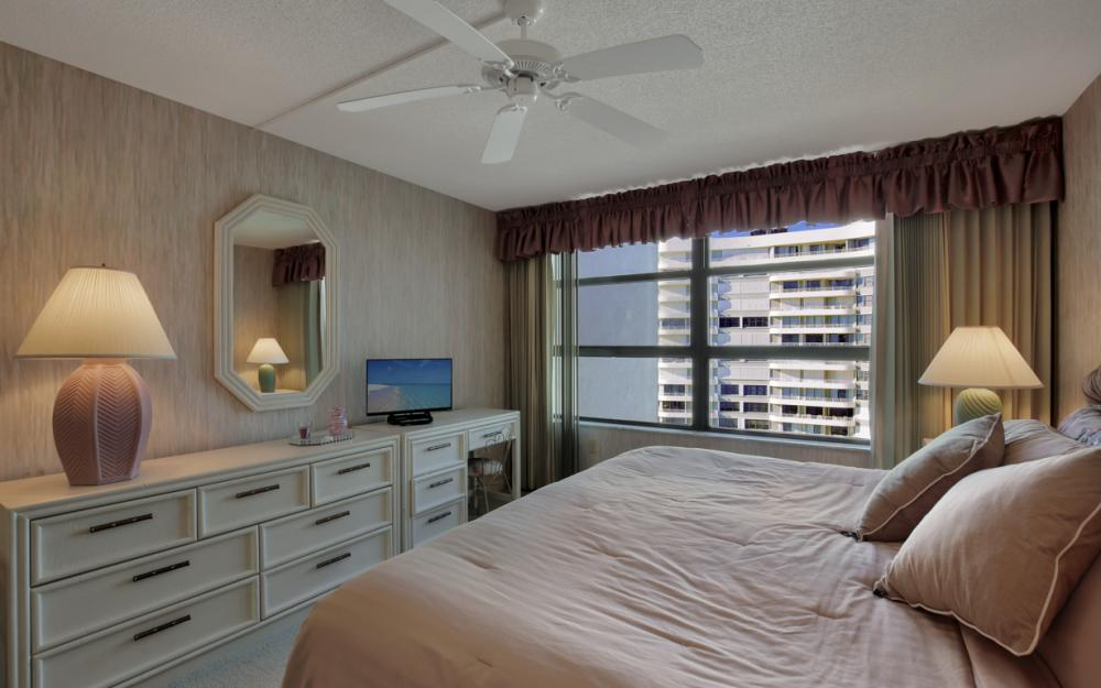 300 S. Collier Blvd #1804, Marco Island - Condo For Sale 292781717