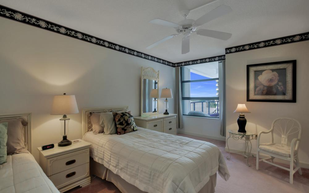 300 S. Collier Blvd #1804, Marco Island - Condo For Sale 859427288