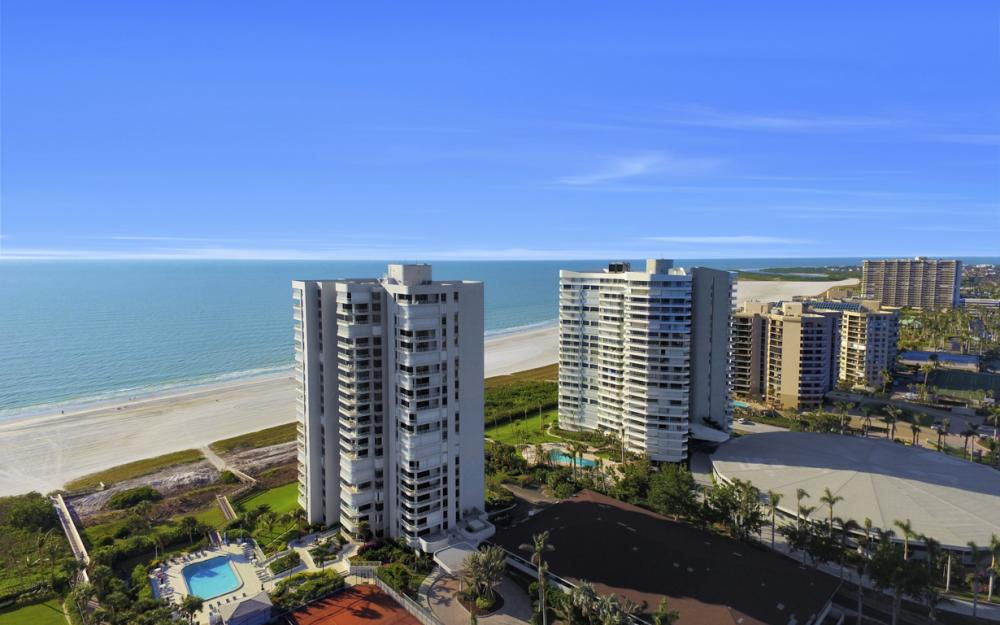 300 S. Collier Blvd #1804, Marco Island - Condo For Sale 1462966456