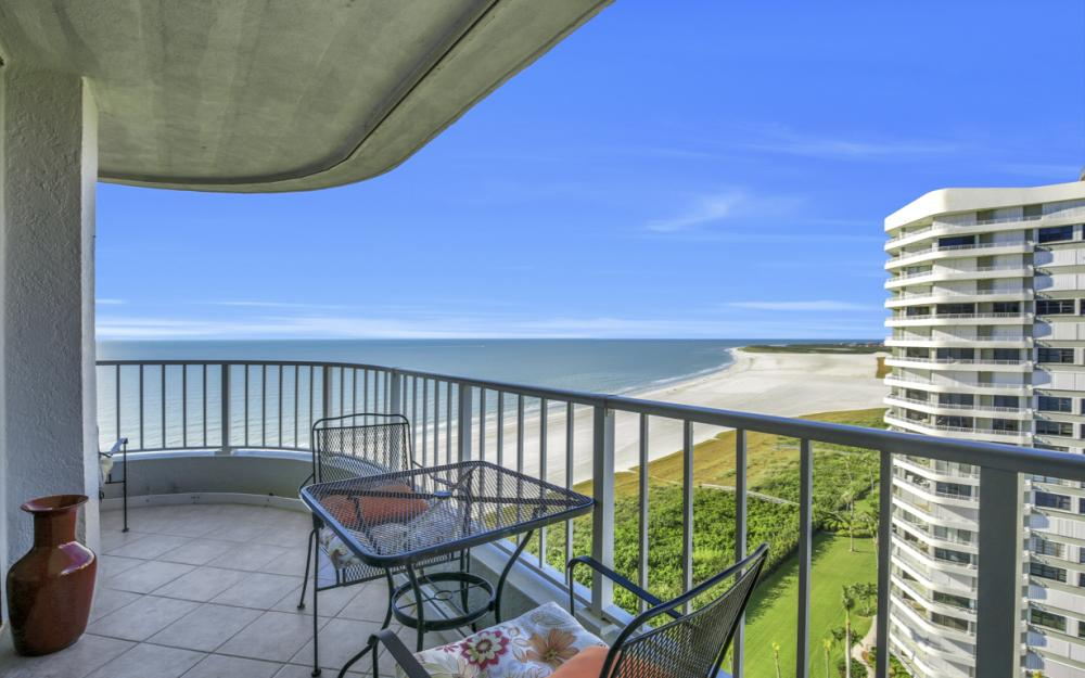 300 S. Collier Blvd #1804, Marco Island - Condo For Sale 1627971005