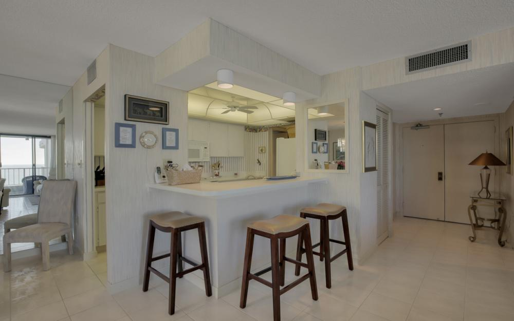 300 S. Collier Blvd #1804, Marco Island - Condo For Sale 1631406694