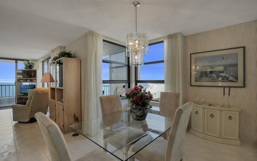 300 S. Collier Blvd #1804, Marco Island - Condo For Sale 837049041