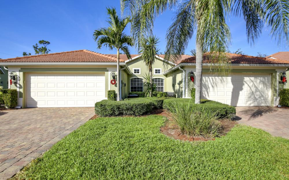 15021 Toscana Way, Naples - Home For Sale 942981874