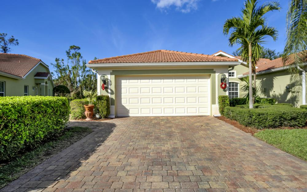 15021 Toscana Way, Naples - Home For Sale 617876748