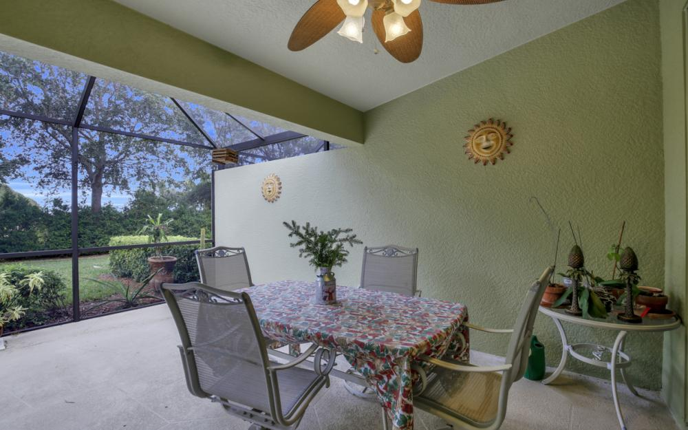 15021 Toscana Way, Naples - Home For Sale 123989797