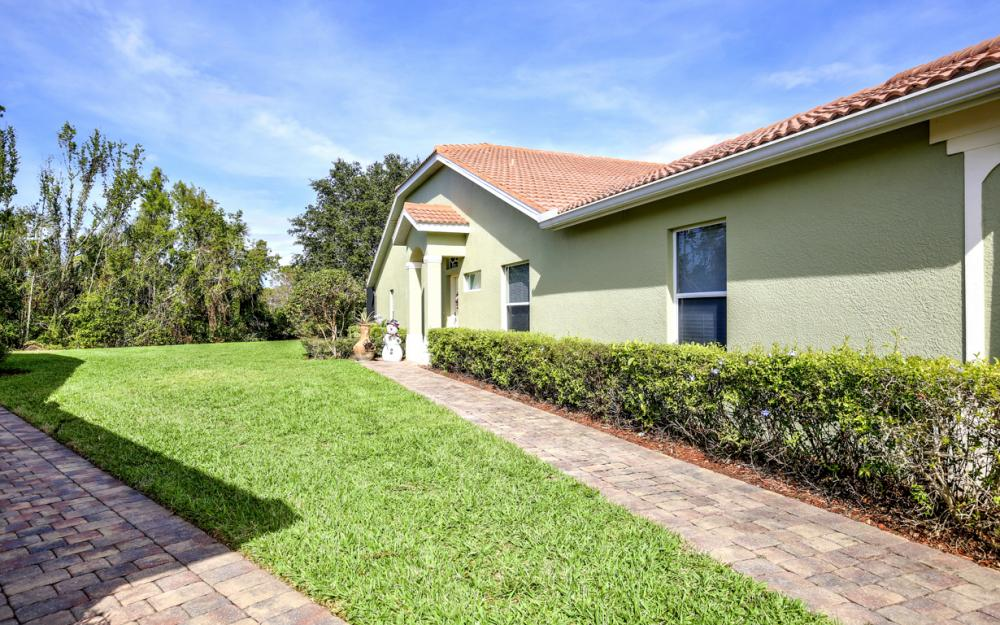 15021 Toscana Way, Naples - Home For Sale 416766999