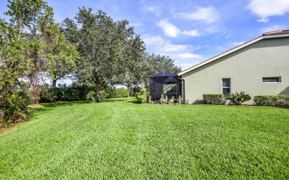 15021 Toscana Way, Naples - Home For Sale 713213714