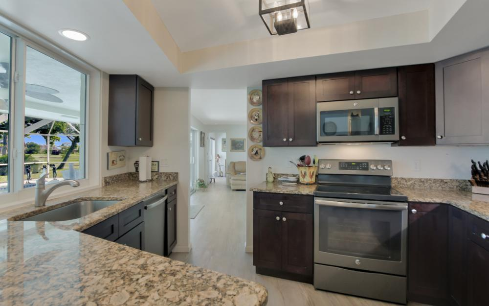 181 Forest Hills Blvd, Naples - Home For Sale 1747276923