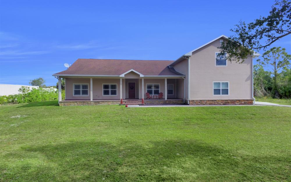3671 Bateman Rd, Alva - Home For Sale 1485817280