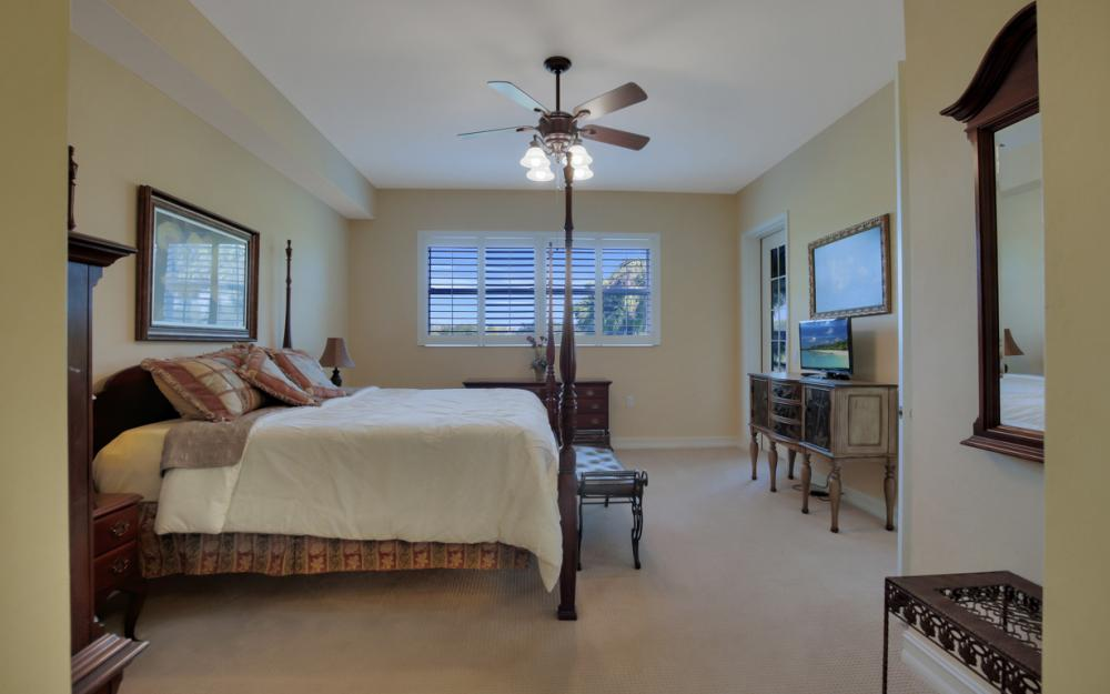 9330 Triana Ter #2, Fort Myers - Condo For Sale 1482184710