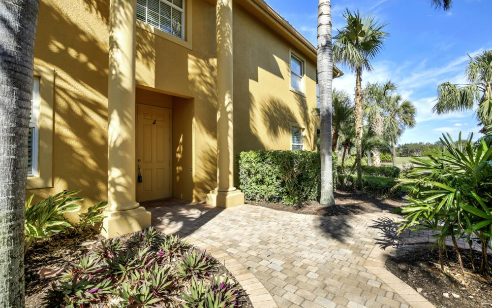 9330 Triana Ter #2, Fort Myers - Condo For Sale 863078119