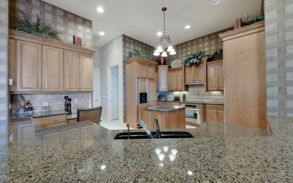 9450 Monteverdi Way, Fort Myers - Home For Sale 609151659