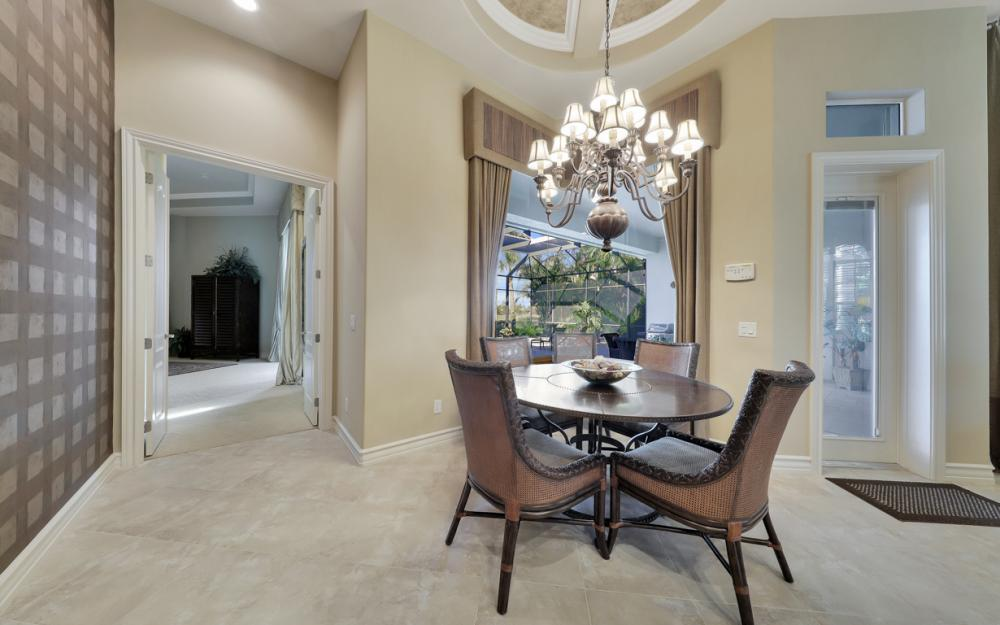 9450 Monteverdi Way, Fort Myers - Home For Sale 592221153