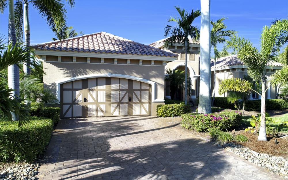 9450 Monteverdi Way, Fort Myers - Home For Sale 1444596437