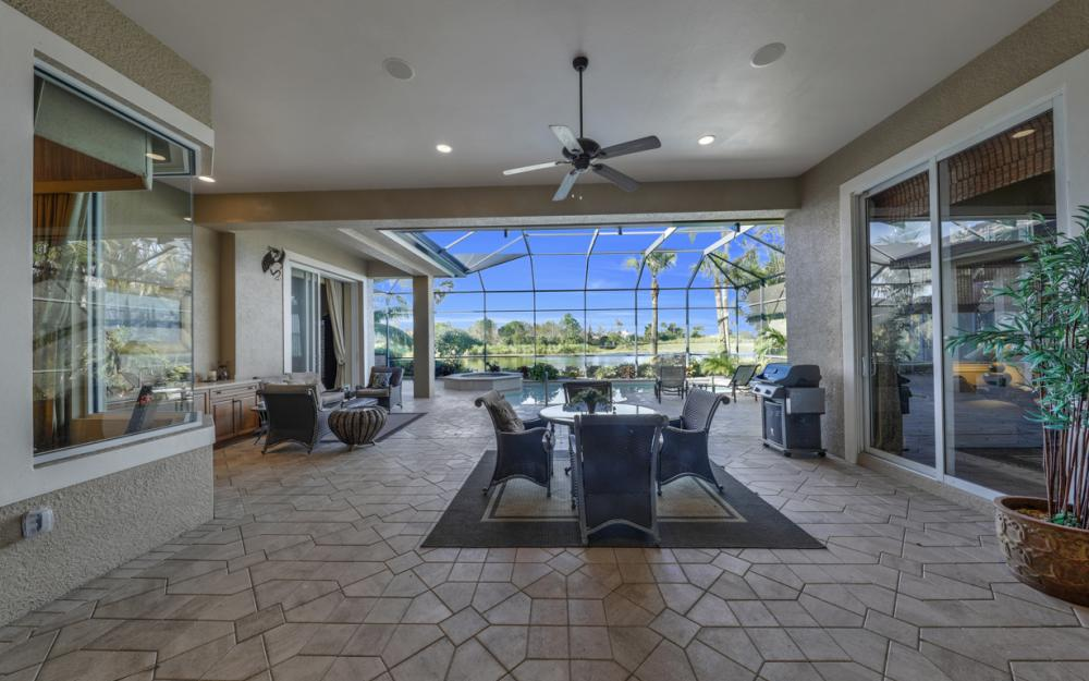 9450 Monteverdi Way, Fort Myers - Home For Sale 1620586572