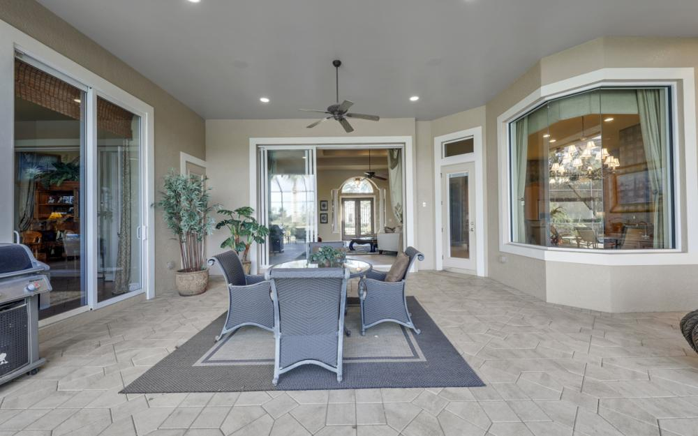 9450 Monteverdi Way, Fort Myers - Home For Sale 234310680