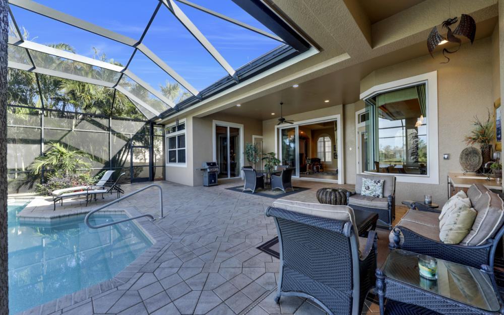 9450 Monteverdi Way, Fort Myers - Home For Sale 801771478