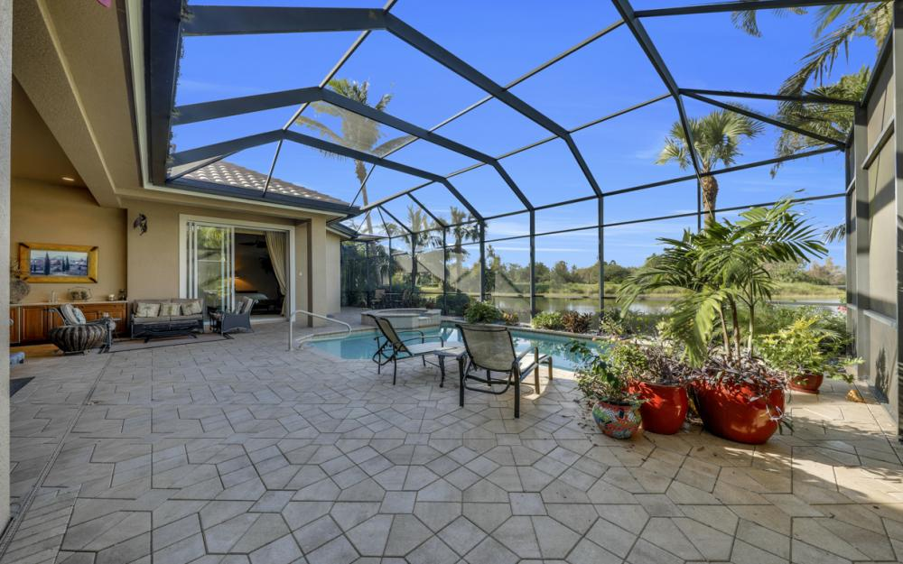 9450 Monteverdi Way, Fort Myers - Home For Sale 1806617637