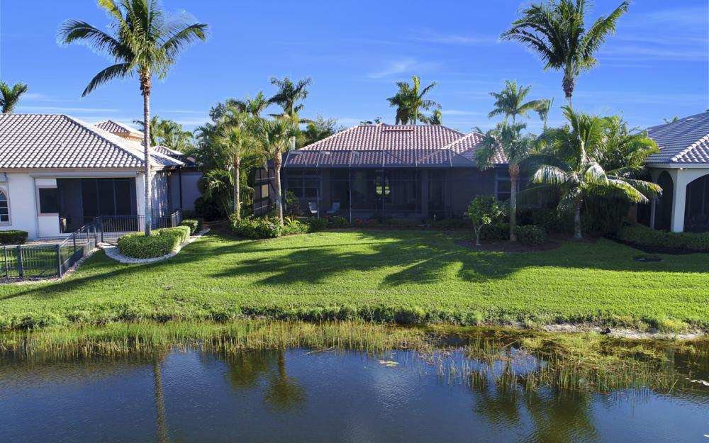 9450 Monteverdi Way, Fort Myers - Home For Sale 383905208