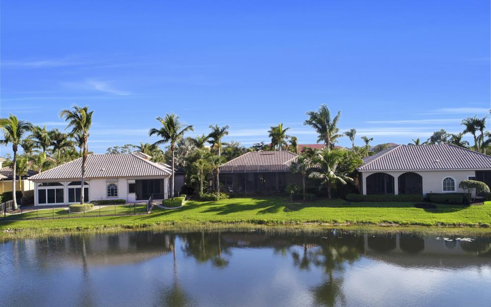 9450 Monteverdi Way, Fort Myers - Home For Sale 647627748