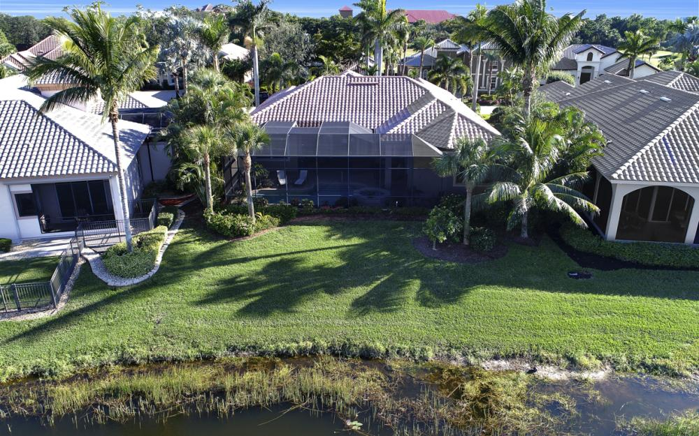 9450 Monteverdi Way, Fort Myers - Home For Sale 1764945421