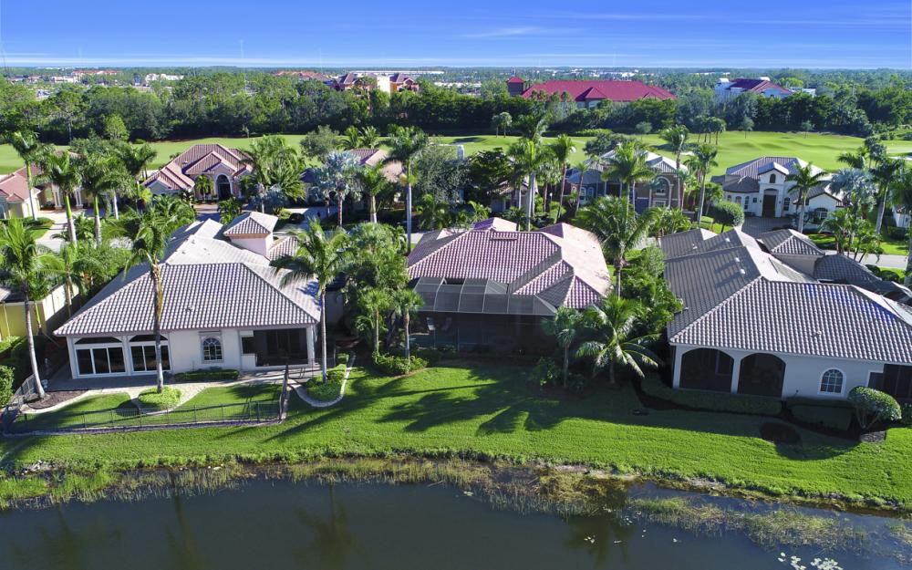 9450 Monteverdi Way, Fort Myers - Home For Sale 640736459