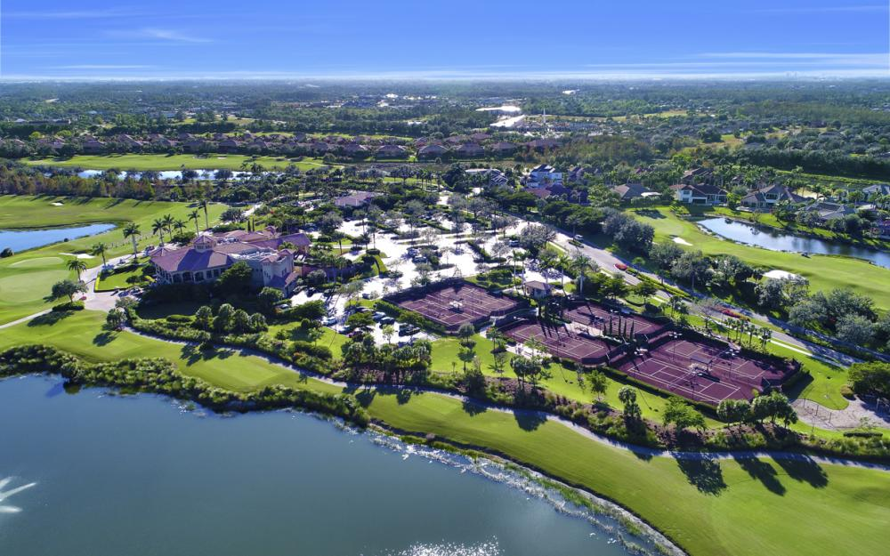 9450 Monteverdi Way, Fort Myers - Home For Sale 245655767