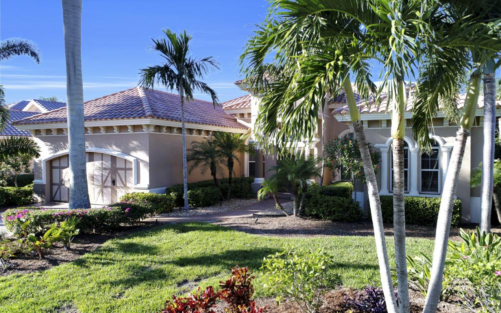 9450 Monteverdi Way Fort Myers Home For Sale 239 Listing