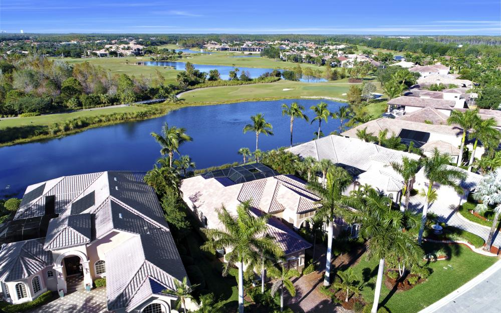 9450 Monteverdi Way, Fort Myers - Home For Sale 516288871