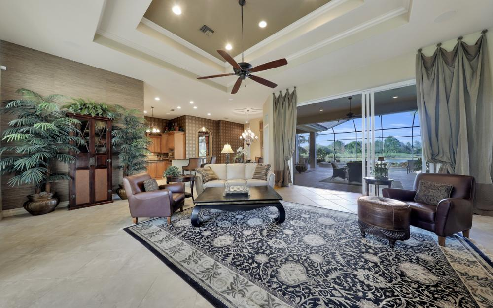 9450 Monteverdi Way, Fort Myers - Home For Sale 483958874