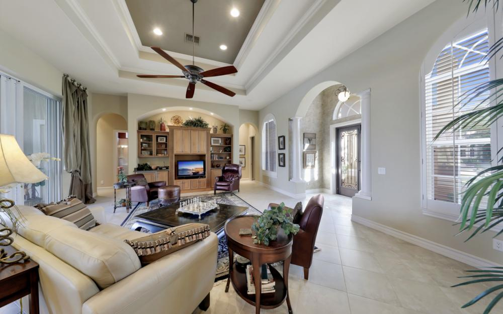 9450 Monteverdi Way, Fort Myers - Home For Sale 653162063