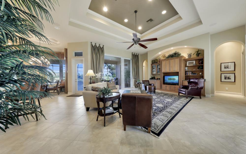 9450 Monteverdi Way, Fort Myers - Home For Sale 593323735